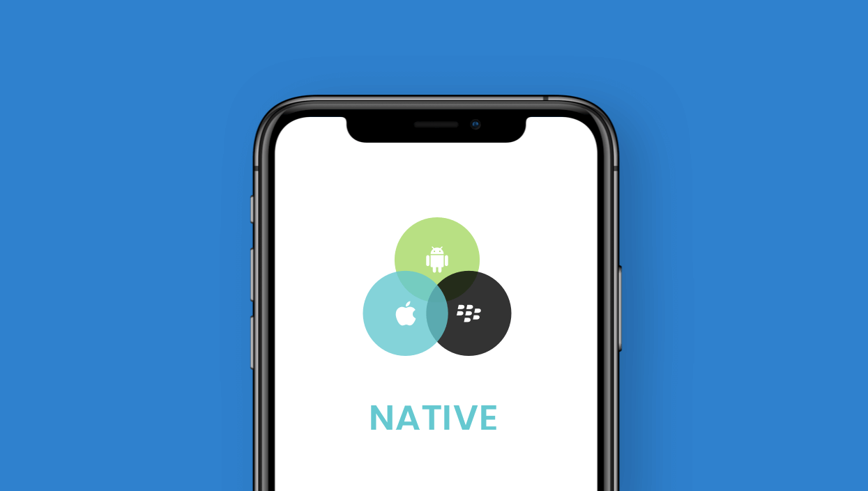 28apps Software GmbH | Native Apps