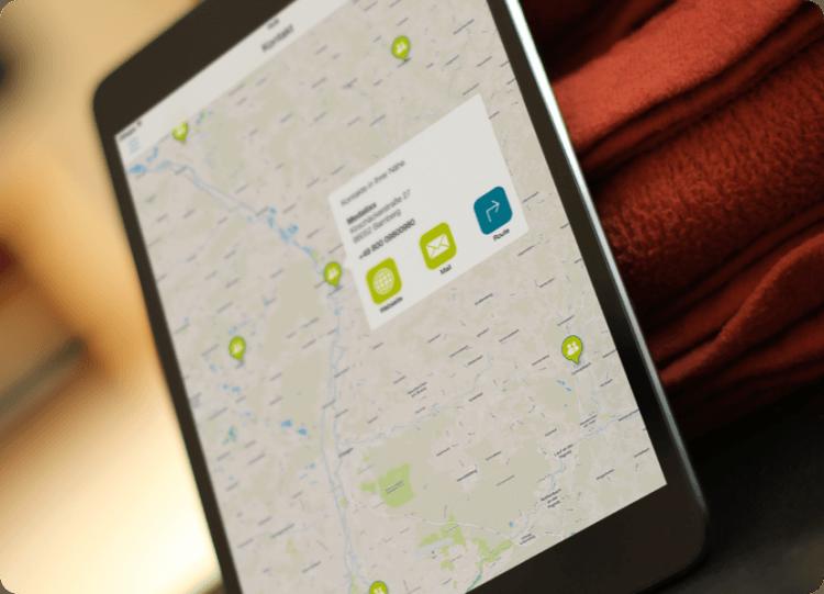 28apps Software GmbH   medatixx praxisborse app digitalisierung bremen softwareentwicklung app-entwicklung