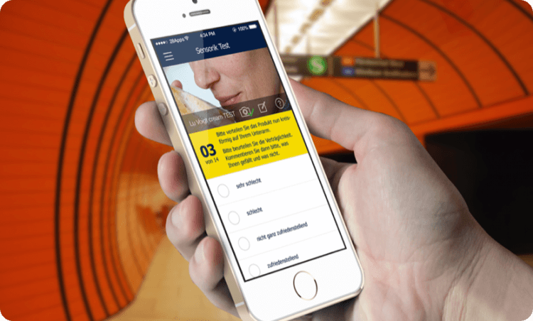 28apps Software GmbH   sensorik ttz digitalisierung softwareentwicklung app-entwicklung bremen